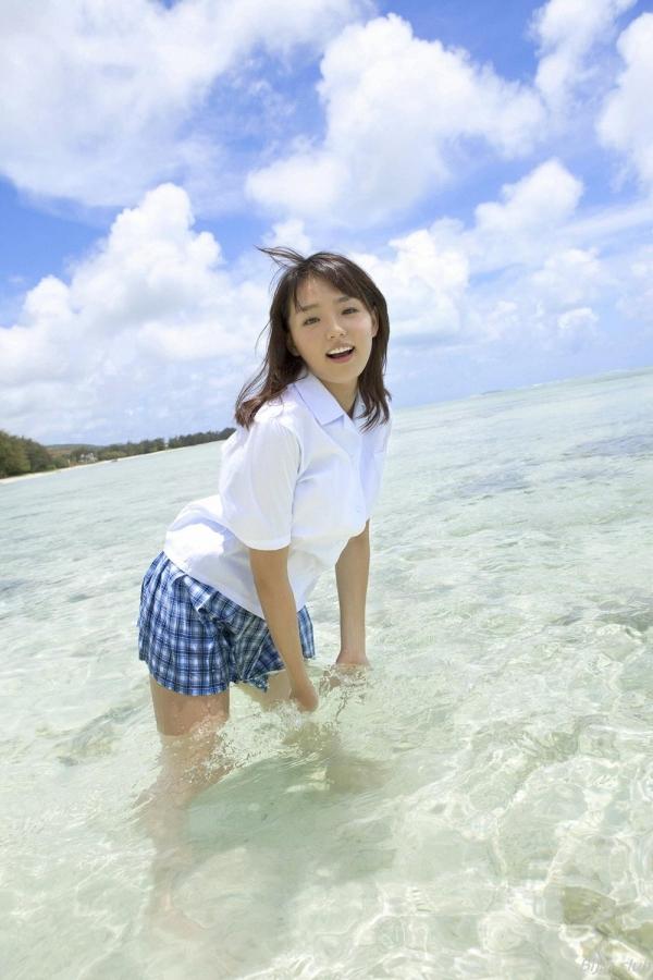 グラビアアイドル 篠崎愛 アイコラ ヌード おっぱい お尻 エロ画像063a.jpg