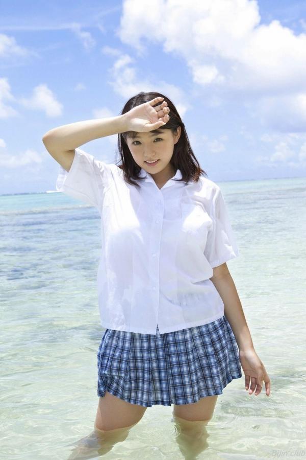 グラビアアイドル 篠崎愛 アイコラ ヌード おっぱい お尻 エロ画像064a.jpg