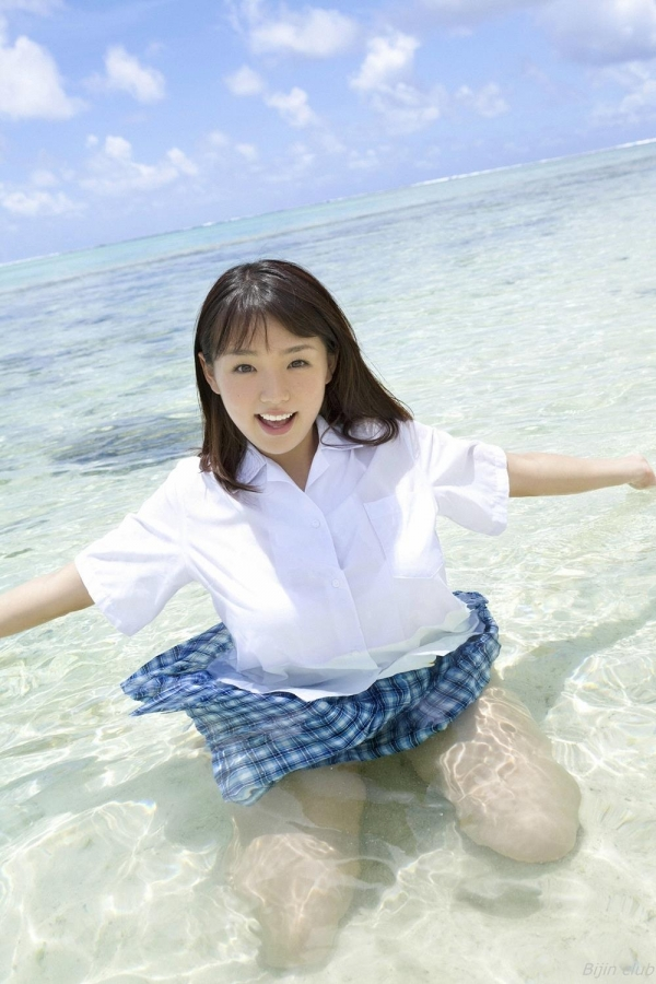 グラビアアイドル 篠崎愛 アイコラ ヌード おっぱい お尻 エロ画像065a.jpg