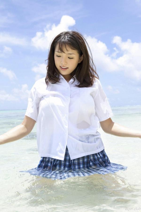 グラビアアイドル 篠崎愛 アイコラ ヌード おっぱい お尻 エロ画像066a.jpg