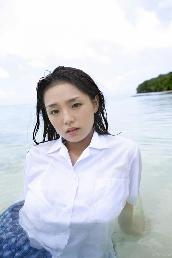 グラビアアイドル 篠崎愛 アイコラ ヌード おっぱい お尻 エロ画像068a.jpg