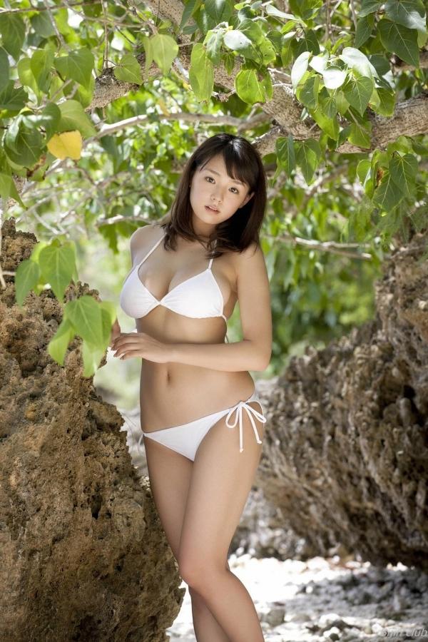 グラビアアイドル 篠崎愛 アイコラ ヌード おっぱい お尻 エロ画像093a.jpg