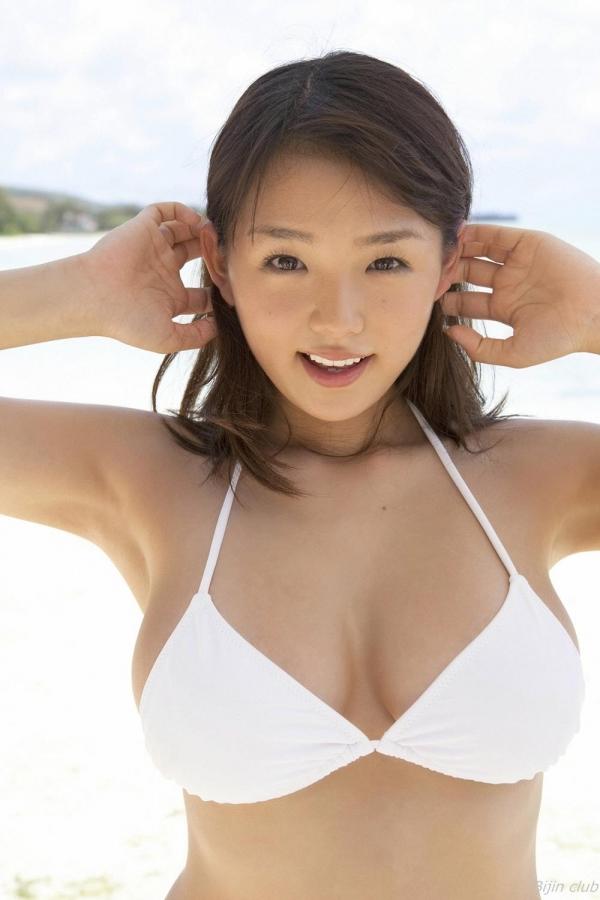 グラビアアイドル 篠崎愛 アイコラ ヌード おっぱい お尻 エロ画像096a.jpg