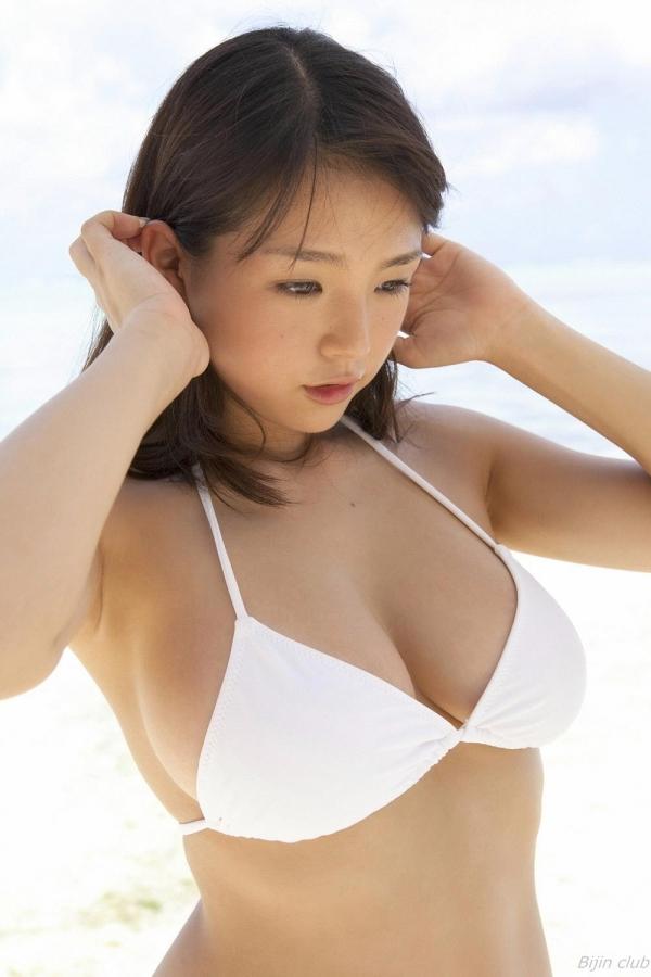 グラビアアイドル 篠崎愛 アイコラ ヌード おっぱい お尻 エロ画像097a.jpg