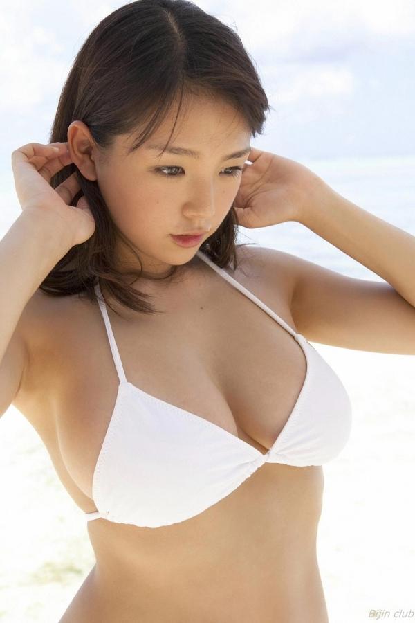 グラビアアイドル 篠崎愛 アイコラ ヌード おっぱい お尻 エロ画像098a.jpg