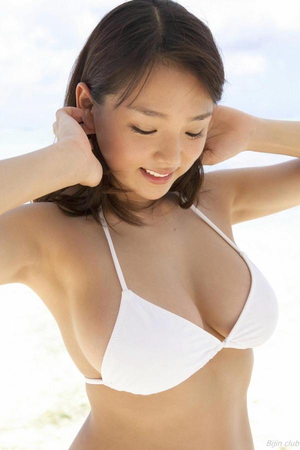 グラビアアイドル 篠崎愛 アイコラ ヌード おっぱい お尻 エロ画像100a.jpg
