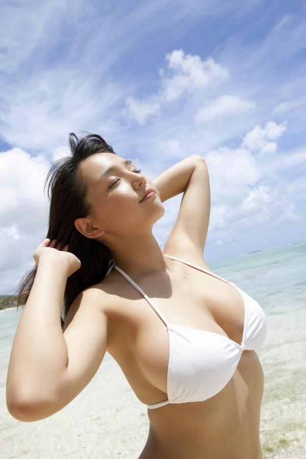 グラビアアイドル 篠崎愛 アイコラ ヌード おっぱい お尻 エロ画像105a.jpg