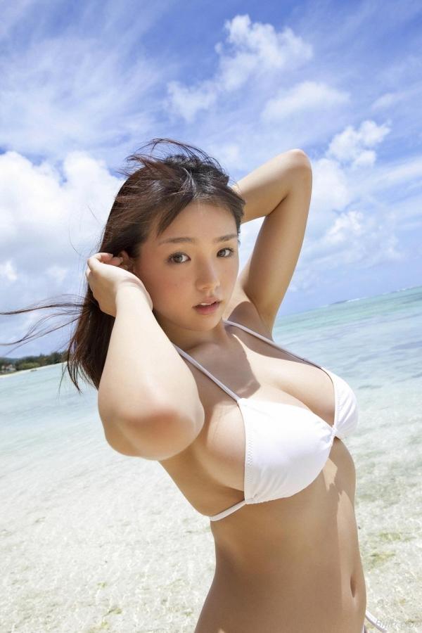 グラビアアイドル 篠崎愛 アイコラ ヌード おっぱい お尻 エロ画像106a.jpg