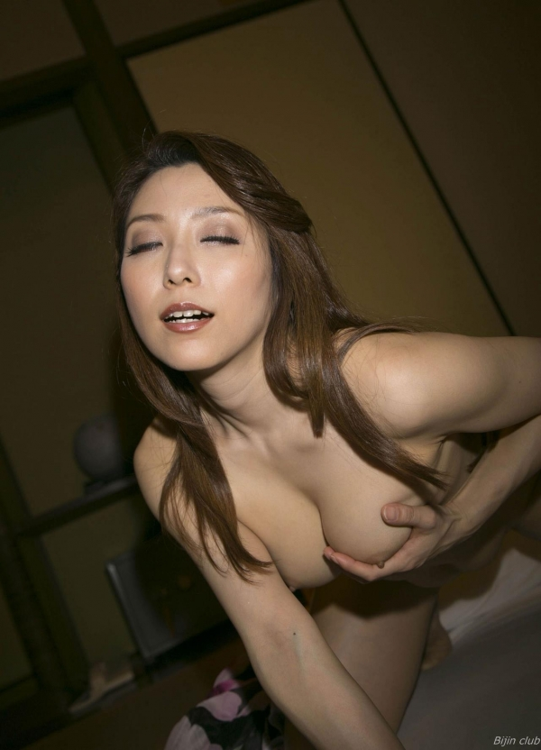 AV女優 白木優子 まんこ  無修正 ヌード クリトリス エロ画像031a.jpg