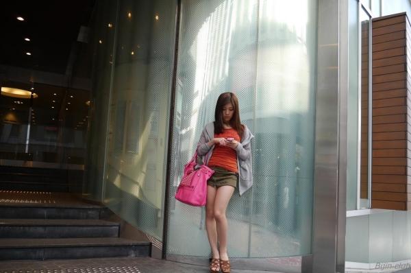 素人女性 菅谷梨沙子似ギャルとセックスしてるエロ画像100枚 まんこ  無修正 ヌード クリトリス エロ画像021a.jpg