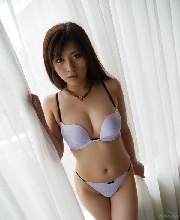 素人女性 菅谷梨沙子似ギャルとセックスしてるエロ画像100枚 まんこ  無修正 ヌード クリトリス エロ画像040a.jpg