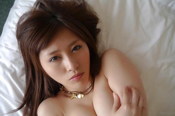 素人女性 菅谷梨沙子似ギャルとセックスしてるエロ画像100枚 まんこ  無修正 ヌード クリトリス エロ画像056a.jpg