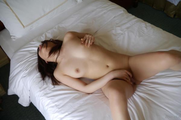 素人女性 菅谷梨沙子似ギャルとセックスしてるエロ画像100枚 まんこ  無修正 ヌード クリトリス エロ画像058a.jpg