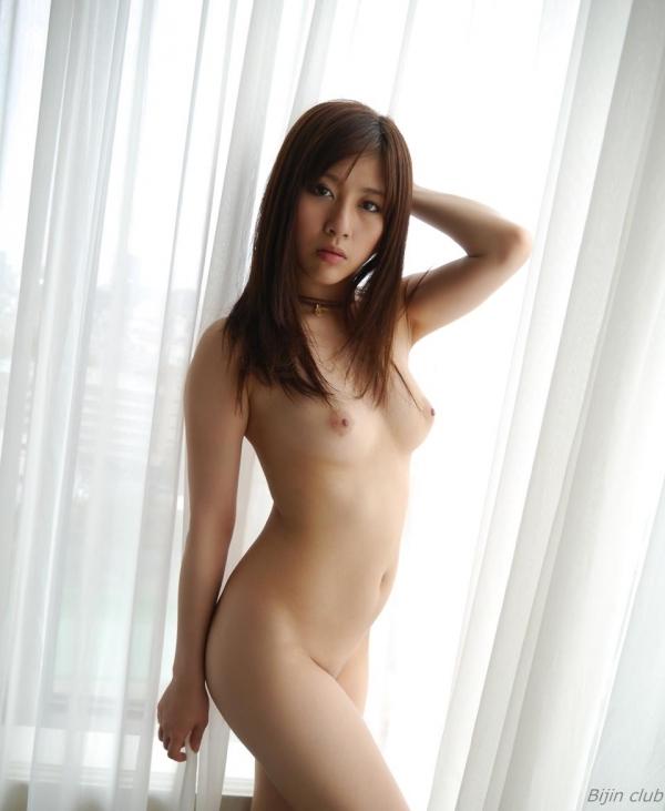 素人女性 菅谷梨沙子似ギャルとセックスしてるエロ画像100枚 まんこ  無修正 ヌード クリトリス エロ画像076a.jpg