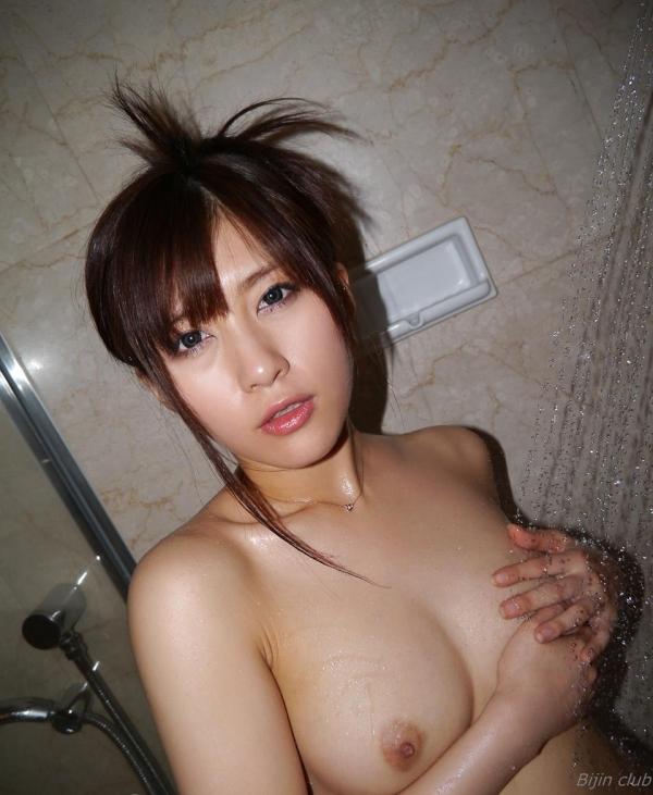 素人女性 菅谷梨沙子似ギャルとセックスしてるエロ画像100枚 まんこ  無修正 ヌード クリトリス エロ画像079a.jpg