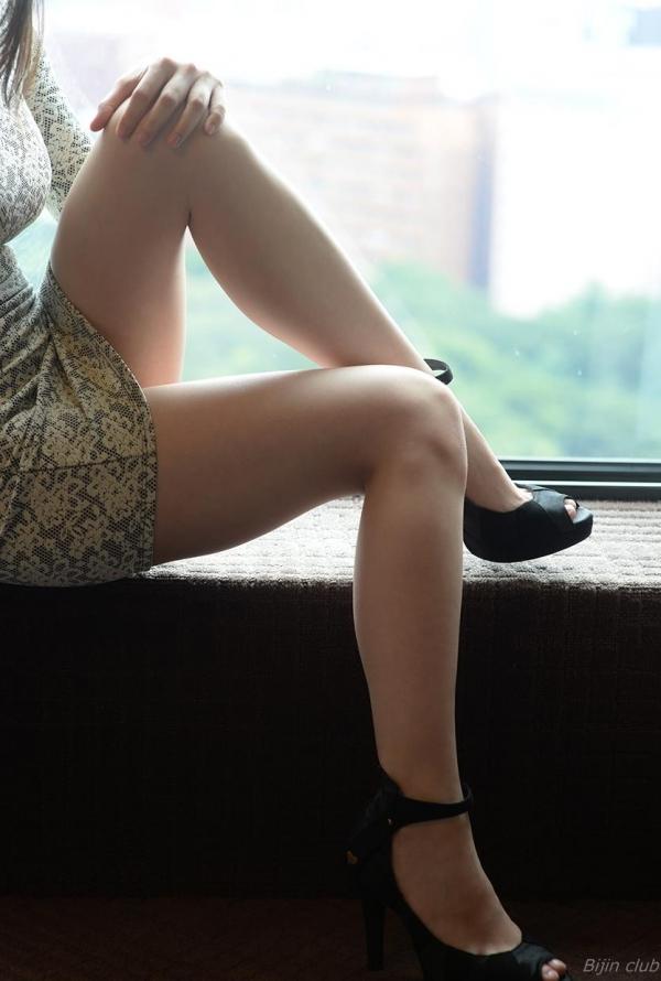 素人 セックス画像 ハメ撮り画像 エロ画像12a.jpg