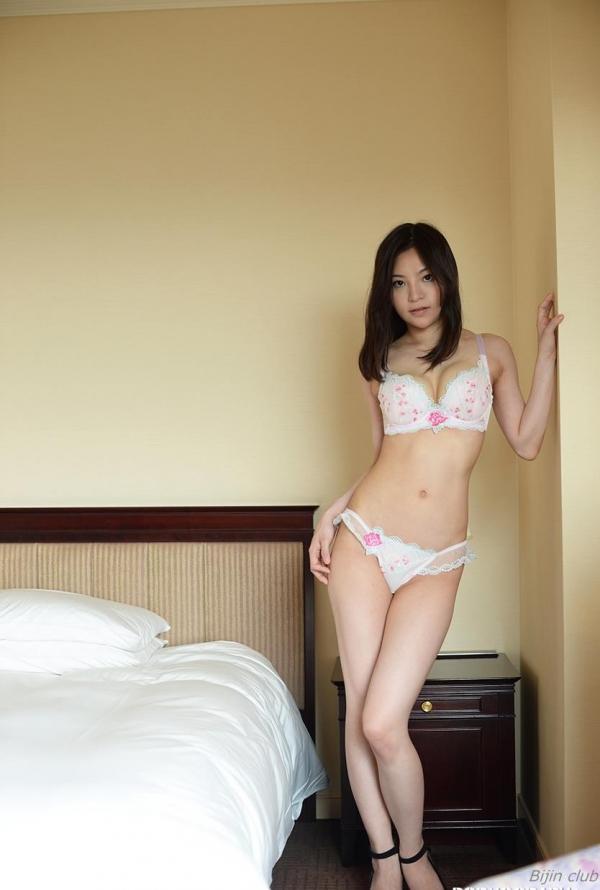 素人 セックス画像 ハメ撮り画像 エロ画像17a.jpg