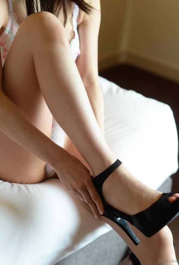 素人 セックス画像 ハメ撮り画像 エロ画像19a.jpg