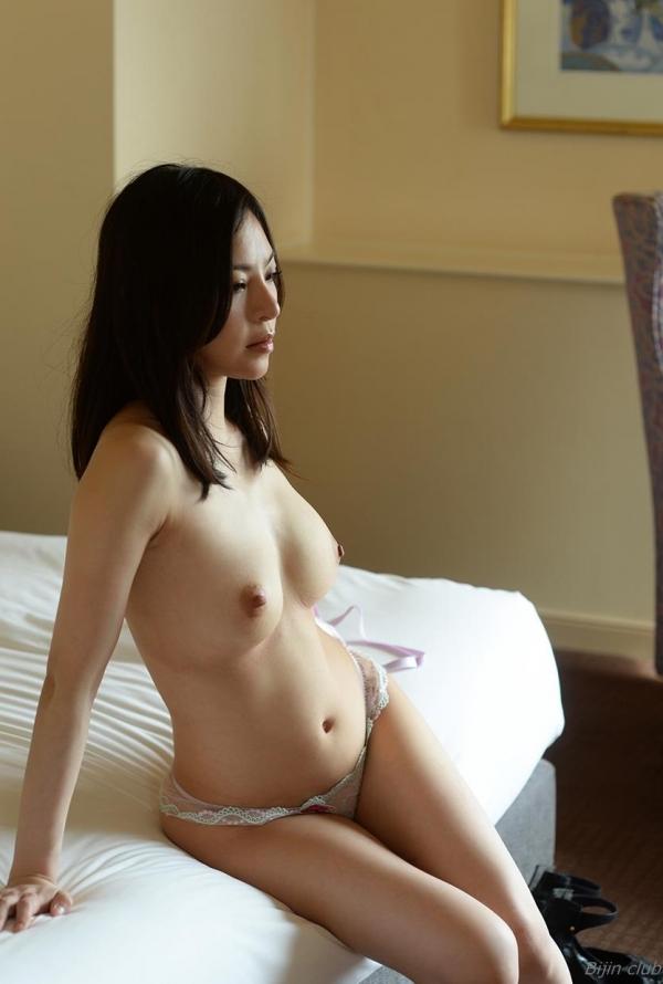 素人 セックス画像 ハメ撮り画像 エロ画像31a.jpg