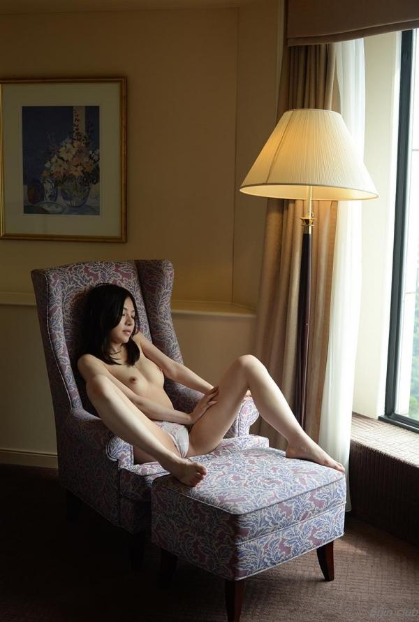 素人 セックス画像 ハメ撮り画像 エロ画像33a.jpg
