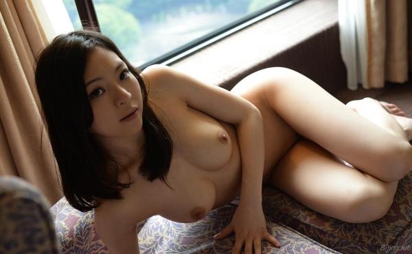 素人 セックス画像 ハメ撮り画像 エロ画像38a.jpg