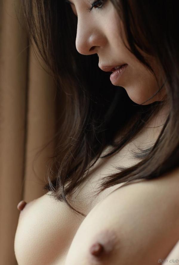 素人 セックス画像 ハメ撮り画像 エロ画像42a.jpg