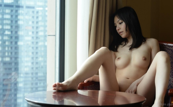 素人 セックス画像 ハメ撮り画像 エロ画像43a.jpg