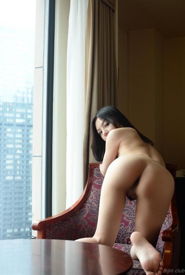素人 セックス画像 ハメ撮り画像 エロ画像45a.jpg