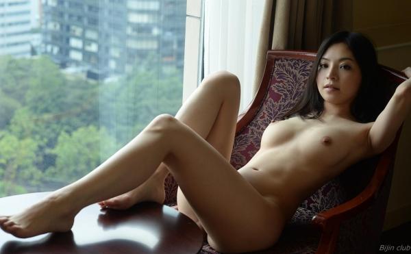 素人 セックス画像 ハメ撮り画像 エロ画像47a.jpg