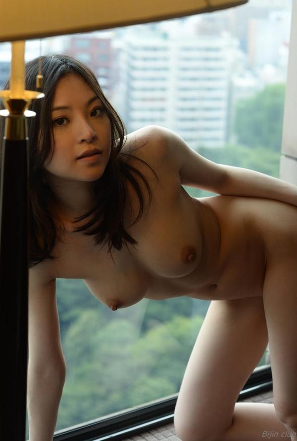 素人 セックス画像 ハメ撮り画像 エロ画像48a.jpg