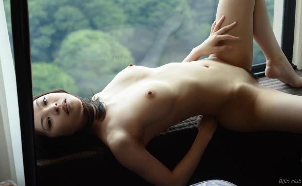 素人 セックス画像 ハメ撮り画像 エロ画像51a.jpg