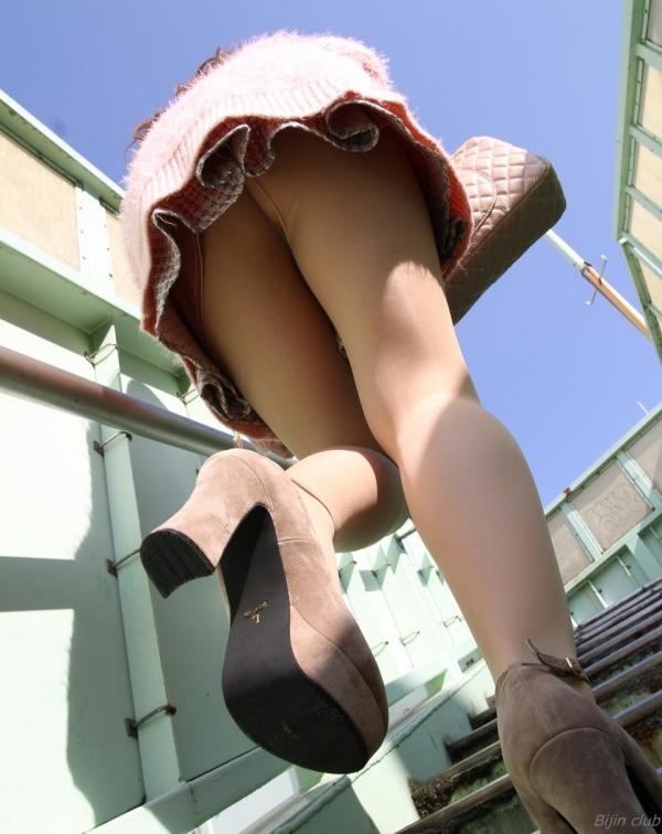 素人女性 フェラ画像 クンニ画像 オナニー画像 セックス画像 ハメ撮り画像 顔射画像 エロ画像016a.jpg