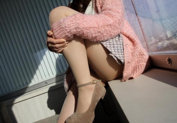 素人女性 フェラ画像 クンニ画像 オナニー画像 セックス画像 ハメ撮り画像 顔射画像 エロ画像026a.jpg