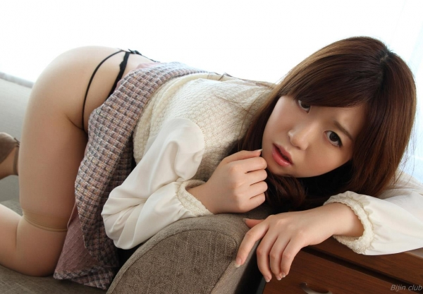 素人女性 フェラ画像 クンニ画像 オナニー画像 セックス画像 ハメ撮り画像 顔射画像 エロ画像044a.jpg