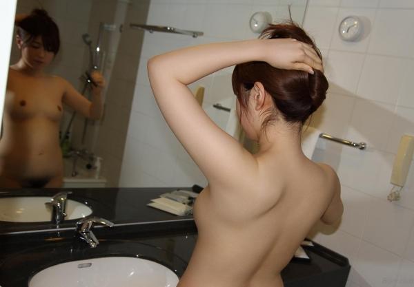 素人女性 フェラ画像 クンニ画像 オナニー画像 セックス画像 ハメ撮り画像 顔射画像 エロ画像091a.jpg
