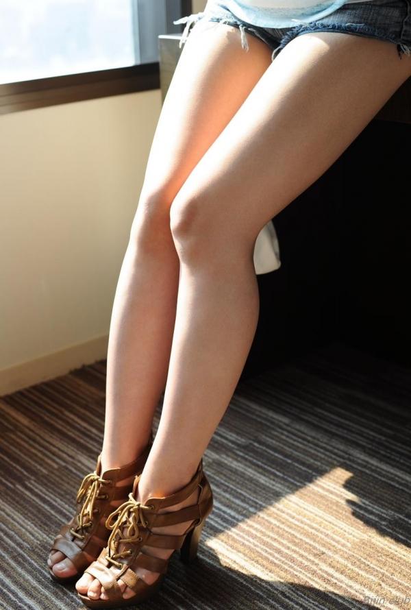 素人 セックス画像 ハメ撮り画像 エロ画像012a.jpg