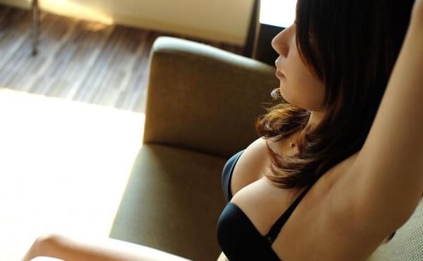 素人 セックス画像 ハメ撮り画像 エロ画像021a.jpg