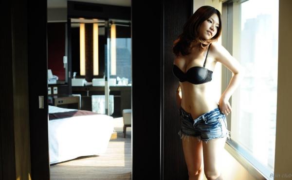 素人 セックス画像 ハメ撮り画像 エロ画像025a.jpg