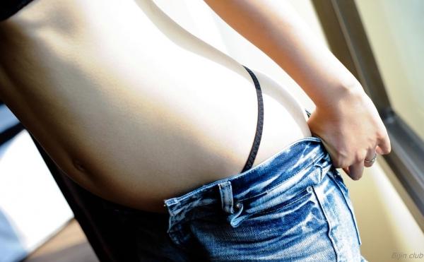 素人 セックス画像 ハメ撮り画像 エロ画像026a.jpg