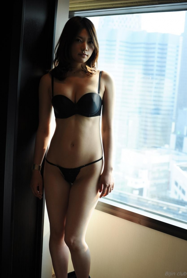 素人 セックス画像 ハメ撮り画像 エロ画像027a.jpg