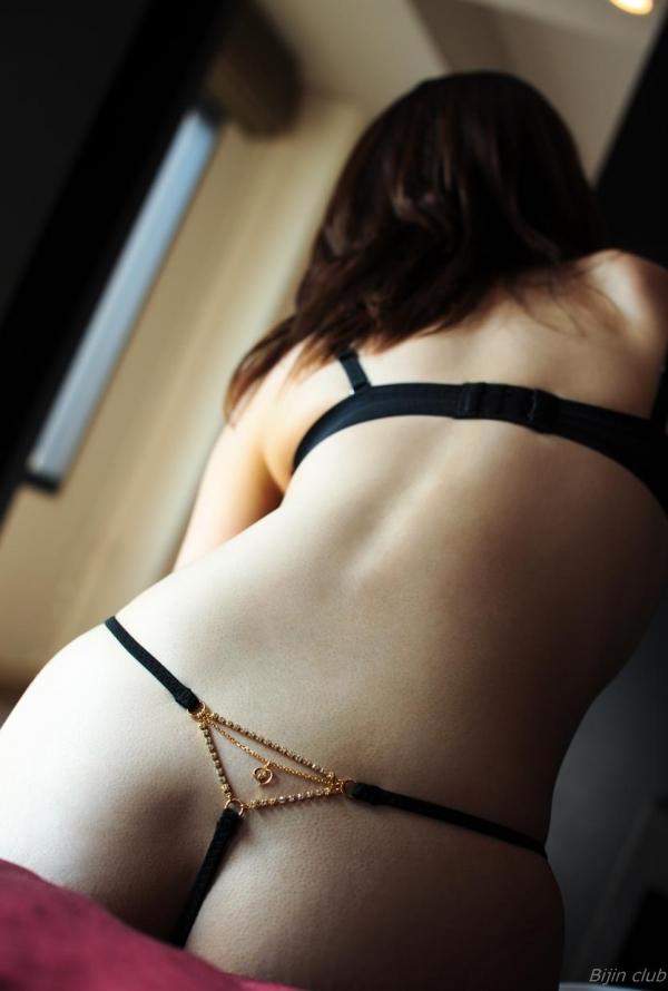 素人 セックス画像 ハメ撮り画像 エロ画像028a.jpg