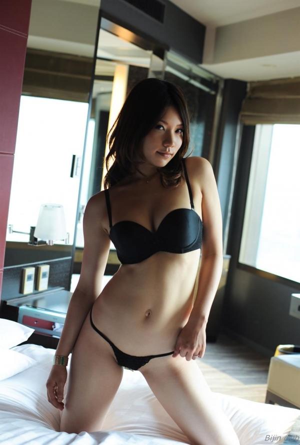 素人 セックス画像 ハメ撮り画像 エロ画像029a.jpg