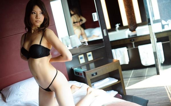素人 セックス画像 ハメ撮り画像 エロ画像032a.jpg