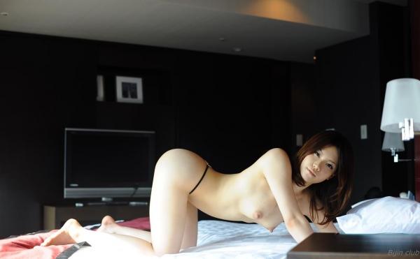 素人 セックス画像 ハメ撮り画像 エロ画像036a.jpg
