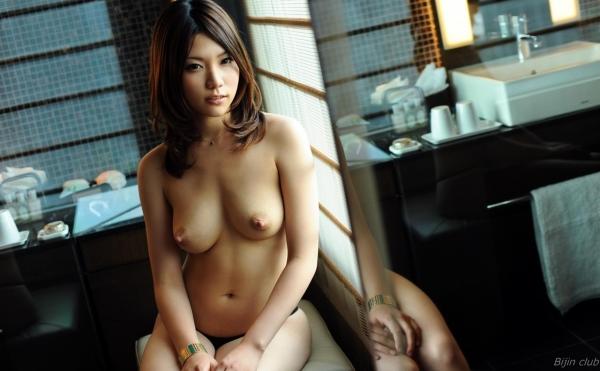 素人 セックス画像 ハメ撮り画像 エロ画像039a.jpg