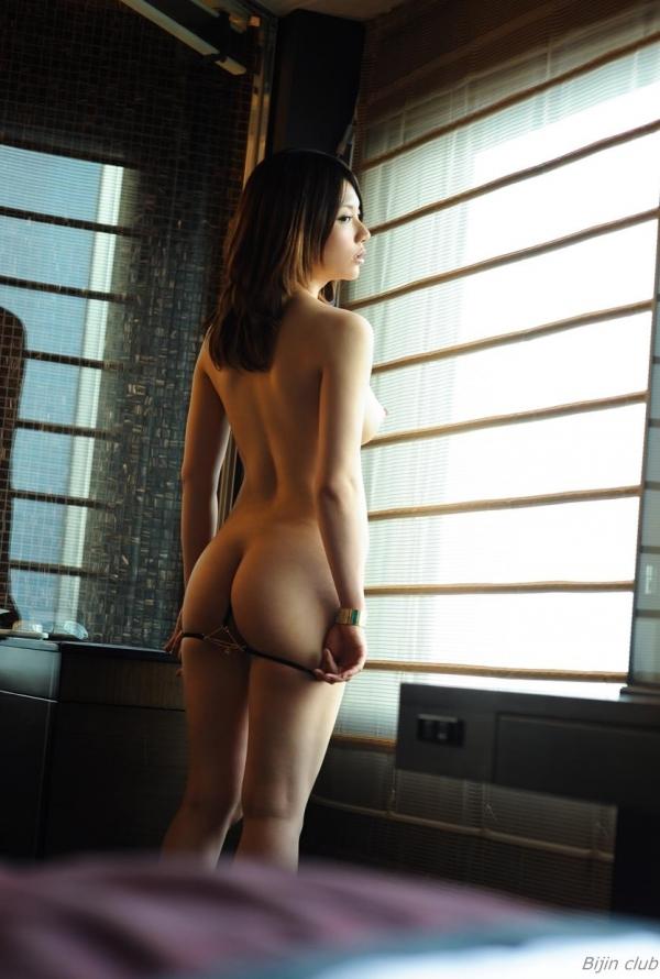素人 セックス画像 ハメ撮り画像 エロ画像043a.jpg