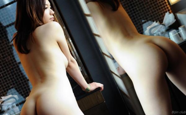 素人 セックス画像 ハメ撮り画像 エロ画像045a.jpg