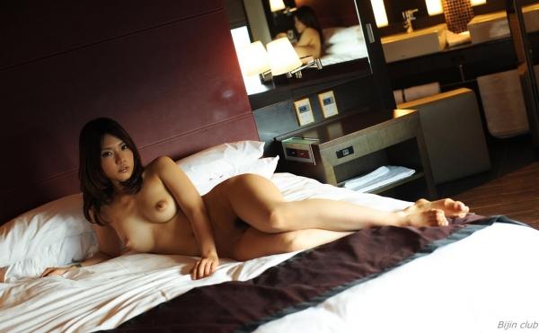 素人 セックス画像 ハメ撮り画像 エロ画像049a.jpg