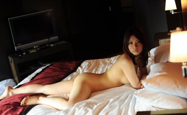 素人 セックス画像 ハメ撮り画像 エロ画像052a.jpg