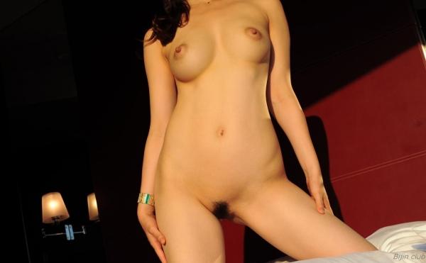 素人 セックス画像 ハメ撮り画像 エロ画像058a.jpg